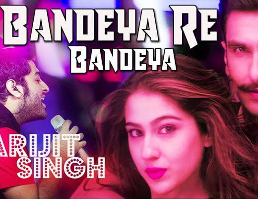 Bandeya-Rey-Bandeya---Simmba---Lyrics-in-Hindi