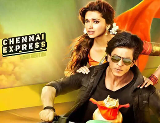 Chennai-Express-Song---Chennai-Express---Lyrics-In-Hindi