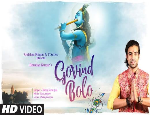Govind-Bolo---Jubin-Nautiyal---Lyrics-In-Hindi (1)