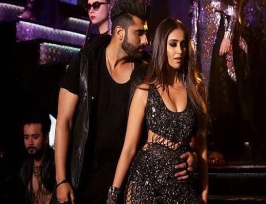 Haathon-Mein-Thhe-Haath--Mubarakan---Lyrics-In-Hindi