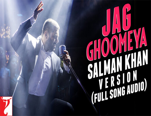 Jag-Ghoomeya---Sultan---Lyrics-In-Hindi