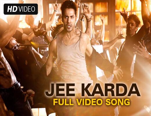 Jee-Karda---Badlapur---Lyrics-In-Hindi