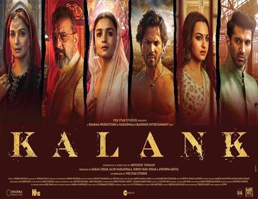 Kalank-Title-Song---Arijit-Singh---Lyrics-In-Hindi
