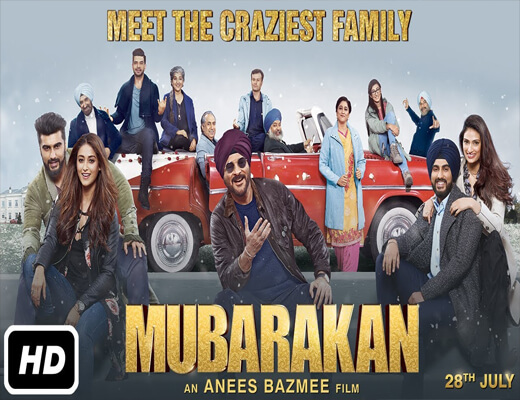 Mubarakan-Title-Song---Badshah---Lyrics-In-Hindi