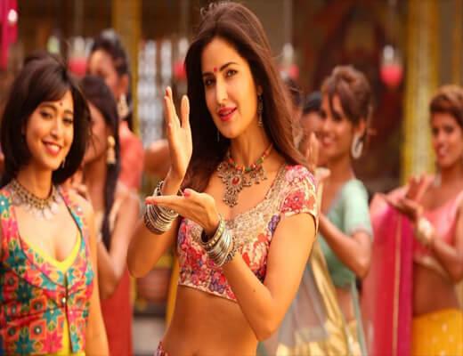 Nachde-Ne-Saare---Baar-Baar-Dekho---Lyrics-In-Hindi