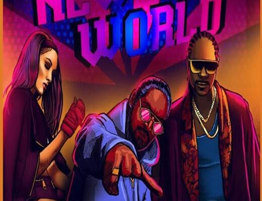 New-World---Emiway-Bantai---Lyrics-In-Hindi