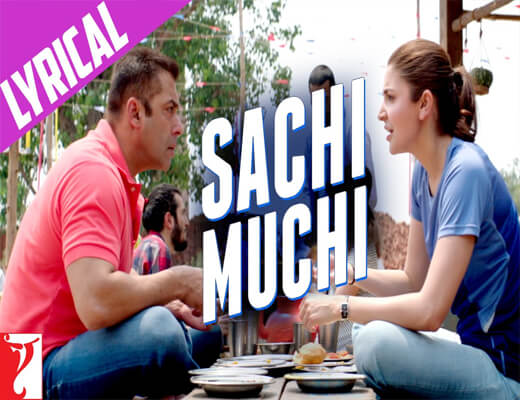 Sachi-Muchi-Lyrics---Sultan