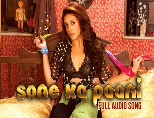 Sone-Ka-Paani---Badlapur---Lyrics-In-Hindi