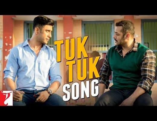 Tuk-Tuk---Sultan---Lyrics-In-Hindi
