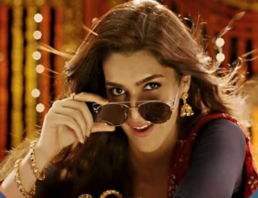 Twist-Kamariya---Bareilly-Ki-Barfi---Lyrics-In-Hindi