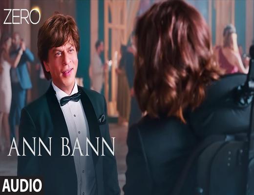Ann-Bann---Zero---Lyrics-In-Hindi