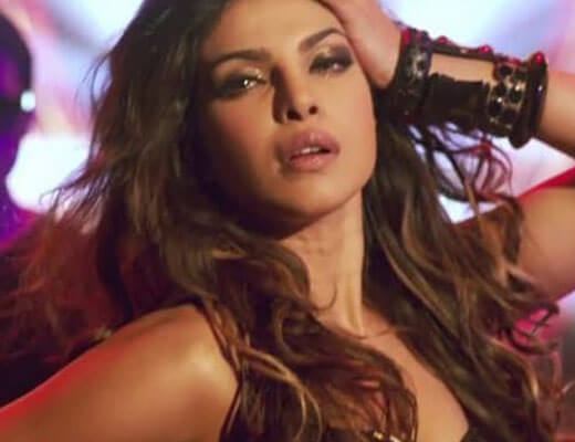 Asalaam-e-Ishqum - Gunday - Lyrics in Hindi
