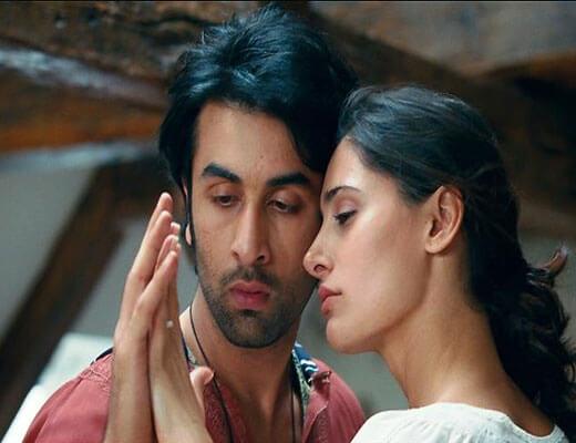 Aur Ho - Rockstar Mohit Chauhan - Lyrics in Hindi
