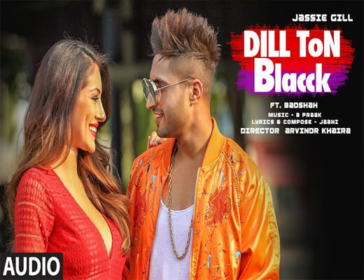 Dil-Ton-Blacck-–-Jassi-Gill---Lyrics-In-Hindi