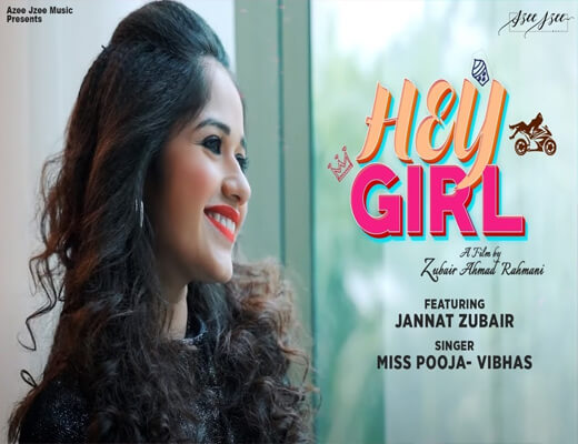 Hey-Girl---Miss-Pooja---Lyrics-In-Hindi (1)