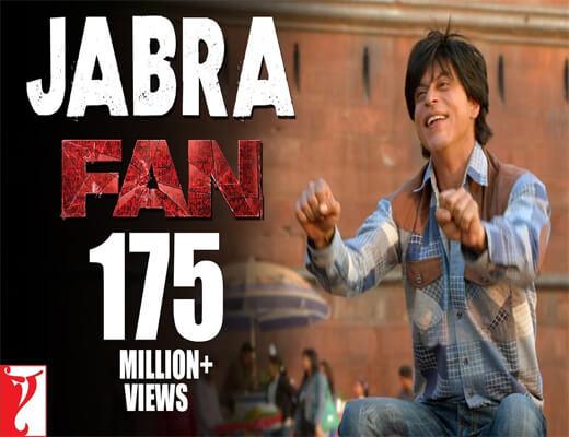 Jabra-Fan---Fan---Lyrics-In-Hindi (1)
