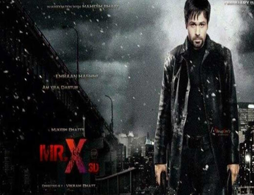 Mr.-X-Title-Song---Mr.-Mr.-X-Title-Song---Mr.-X---Lyrics-In-HindiX---Lyrics-In-Hindi