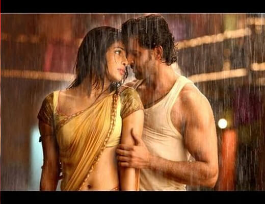 O-Saiyyan---Agneepath---Lyrics-In-Hindi
