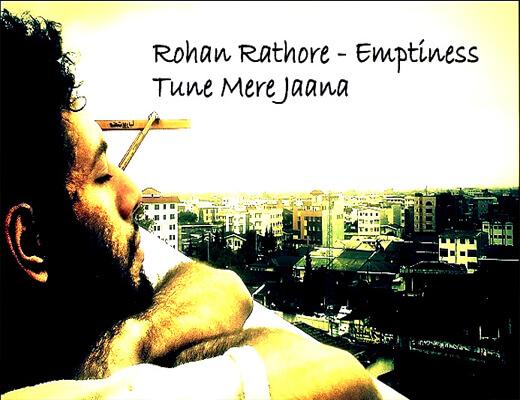 Tune-Mere-Jana---Rohan-Rathore---Lyrics-In-Hindi