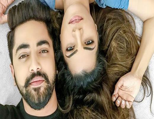 Yaariyan---Mamta-Sharma---Lyrics-In-Hindi