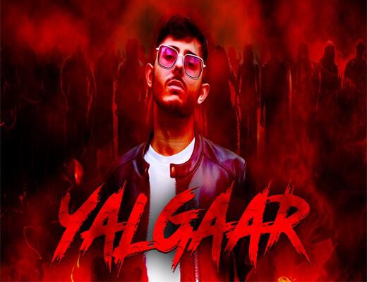 Yalgaar-–-Ajey-Nagar-(Carry-Minati)