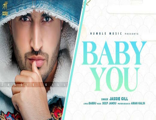 Baby-You---Jassie-Gill---Lyrics-In-Hindi