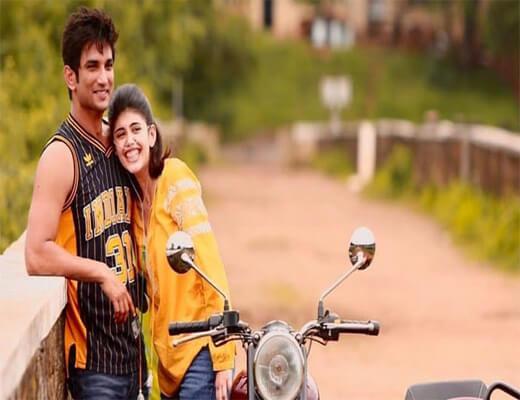 Friendzone---Dil-Bechara---Lyrics-In-Hindi (1)