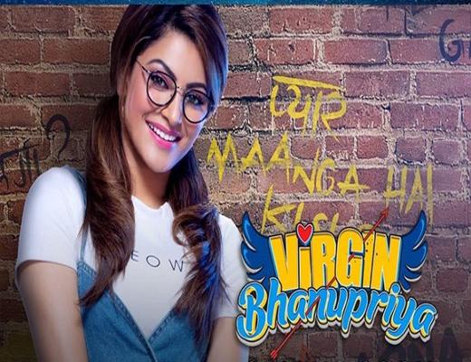 Virgin-Bhanupriya-[Title-Song]---Virgin-Bhanupriya---Lyrics-In-Hindi