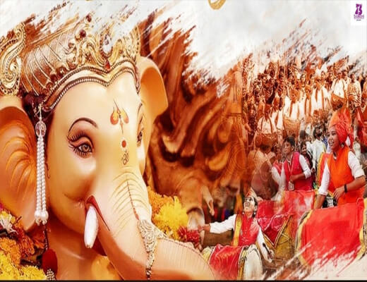 Aala-Re-Aala-Ganesha---Lyrics-In-Hindi (1)