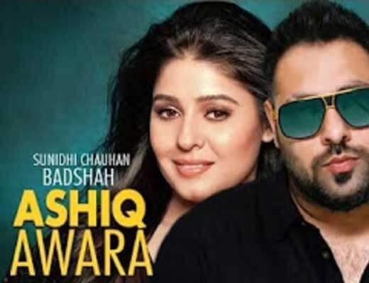 Aashiq-Awaara-Lyrics---ONE-(Original-Never-Ends)