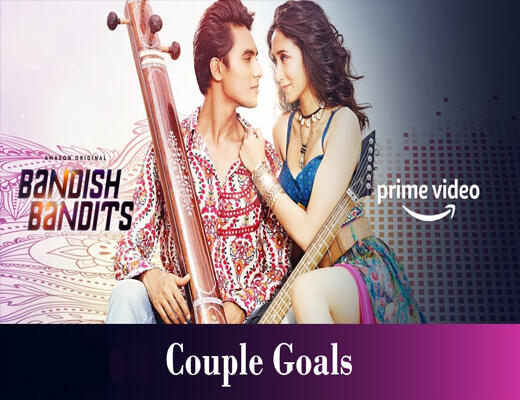 Couple-Goals---Bandish-Bandits---Lyrics-In-Hindi
