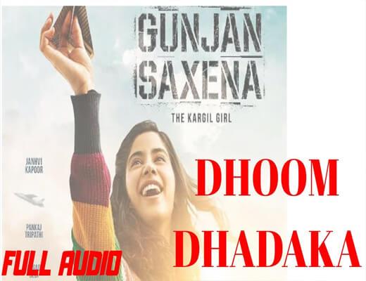 Dhoom-Dhadaka---Gunjan-Saxena---Lyrics-In-Hindi (1)