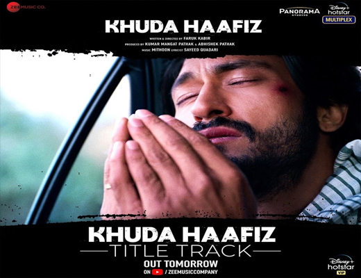 Khuda-Haafiz(Title-Tracks)---Khuda-Haafiz---Lyrics-In-Hindi