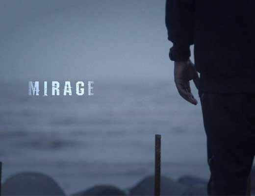 Mirage - Dino James - Lyrics in Hindi