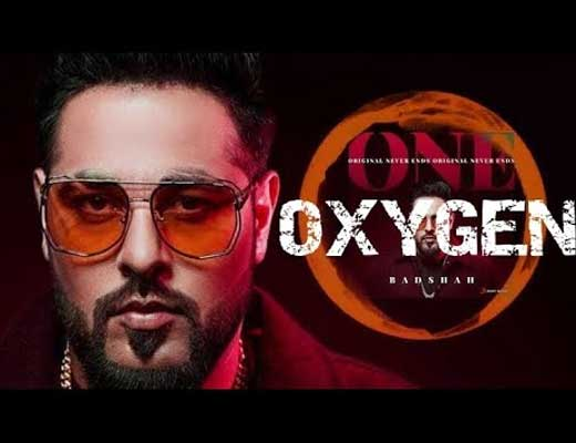 Oxygen - ONE (Original Never Ends) - Lyrics in Hindi