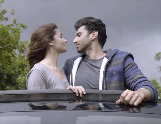 Shukriya---Sadak-2---Lyrics-In-Hindi (1)