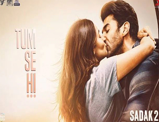 Tum-Se-Hi---Sadak-2---Lyrics-In-Hindi