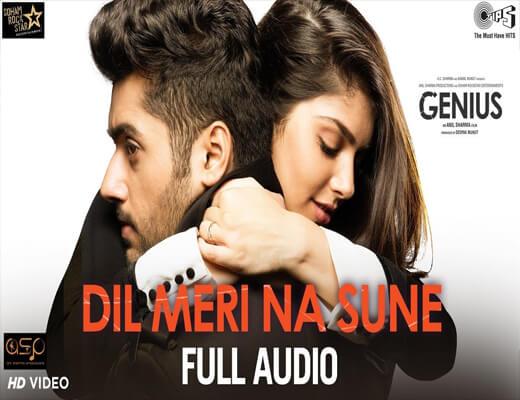 Dil-Meri-Na-Sune---Genius---Lyrics-In-Hindi