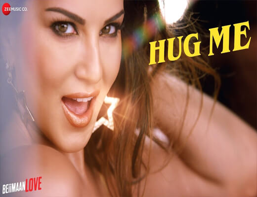 Hug-Me---Beiimaan-Love---Lyrics-In-Hindi