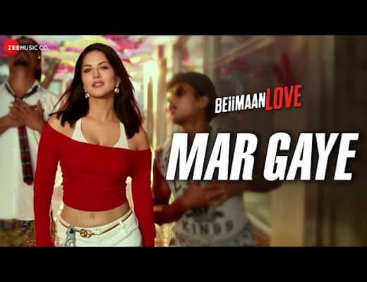 Mar-Gaye---Beiimaan-Love---Lyrics-In-Hindi