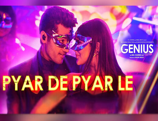 Pyar-De-Pyar-Le---Genius---Lyrics-In-Hindi (1)