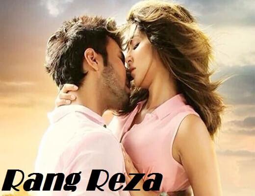 Rang-Reza-(Male)---Beiimaan-Love---Lyrics-In-Hindi