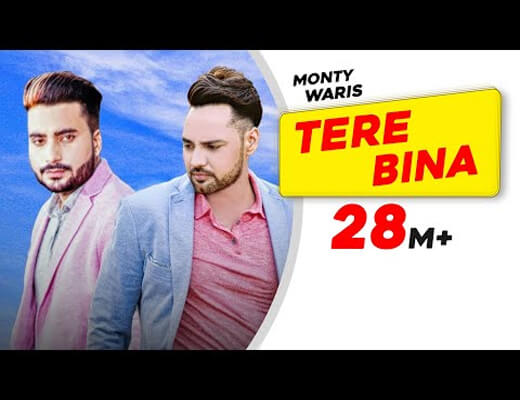 Tere-Bina---Monty-Waris---Lyrics-In-Hindi
