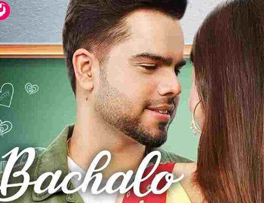 Bachalo – Akhil - Lyrics in Hindi