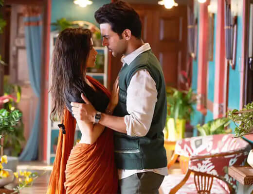 Care-Ni-Karda-–-Yo-Yo-Honey-Singh---Lyrics-in-Hindi-