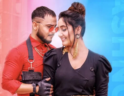 Kya Karu – Millind Gaba, Parampara Thakur - Lyrics in Hindi