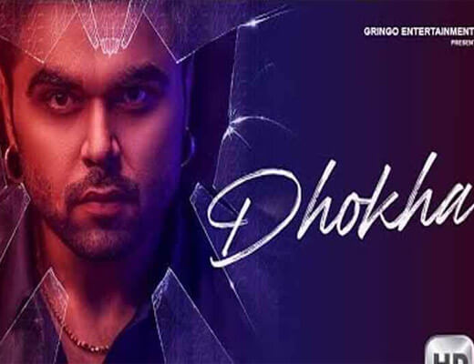 Dhokha – Ninja - Lyrics in Hindi