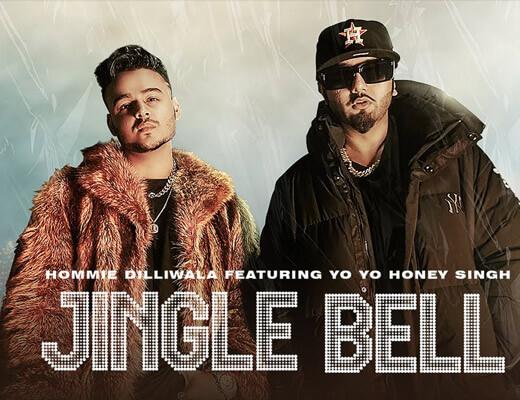 Jingle Bell – Yo Yo Honey Singh - Lyrics in Hindi