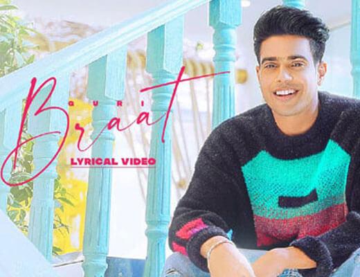Braat – Guri - Lyrics in Hindi