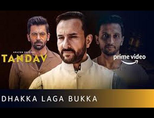 Dhakka-Laga-Bukka-–-A-R-Rahman---Lyrics-in-Hindi